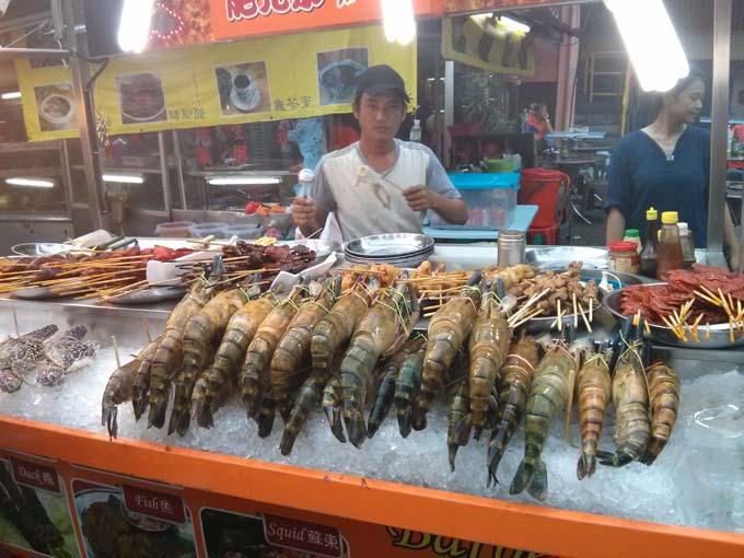 Malaysia-Food-17