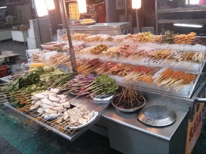 Malaysia-Food-19