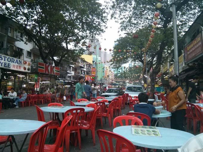 Malaysia-Food-21