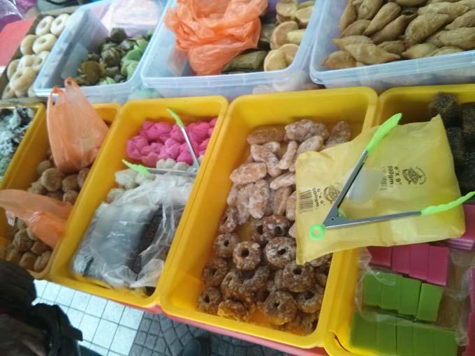 Malaysia-Food-23