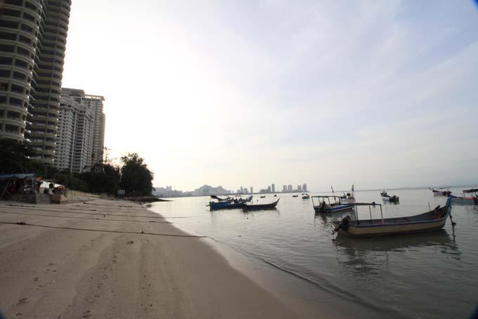 Malaysia-Penang-06