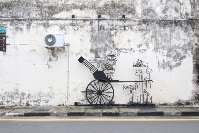 Malaysia-Penang-10