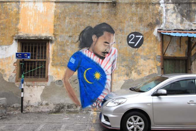 Malaysia-Penang-26