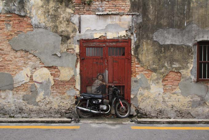 Malaysia-Penang-27