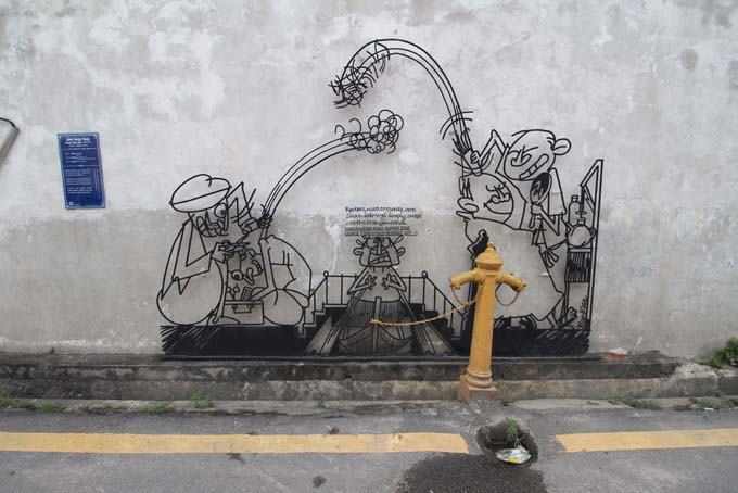 Malaysia-Penang-62