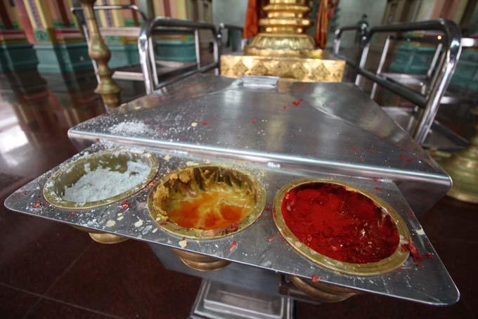 Malaysia-Sri Mahamariamman Temple-11
