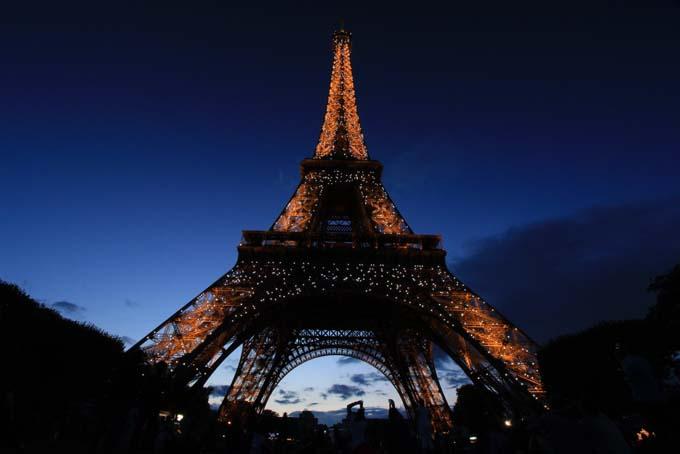 Paris-010