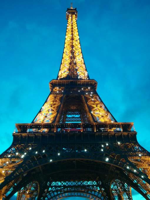 Paris-014