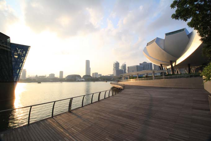 Singapore-City-07