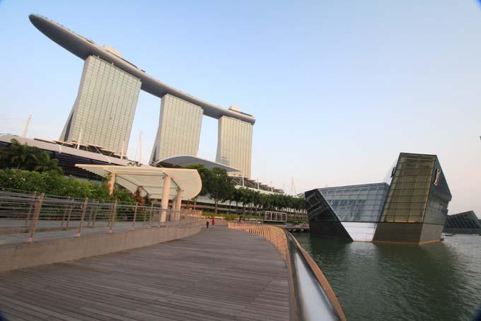Singapore-City-09