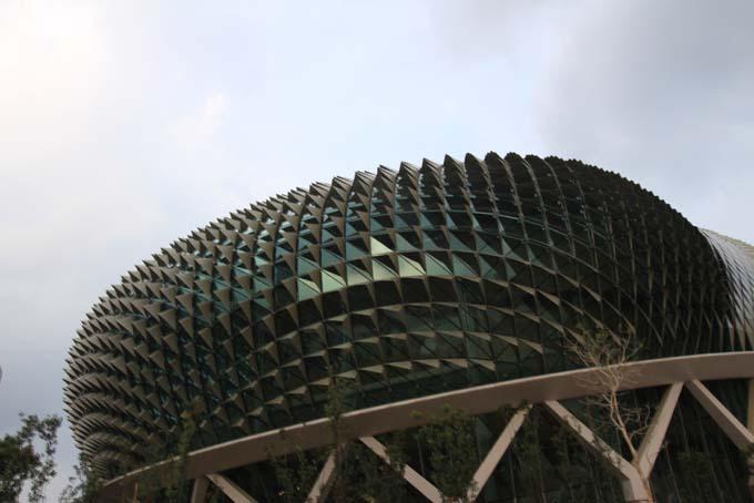 Singapore-City-11