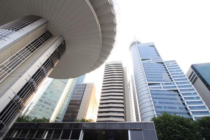 Singapore-City-12