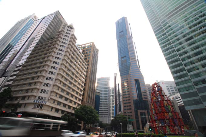 Singapore-City-13