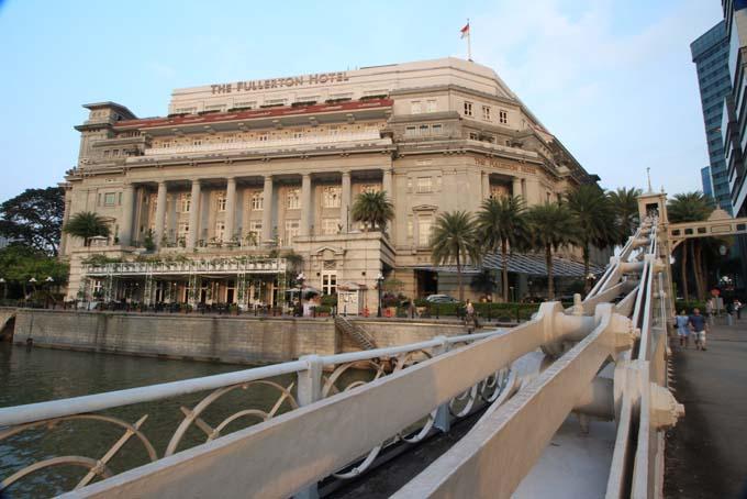 Singapore-City-14