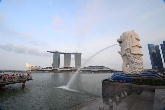 Singapore-City-15