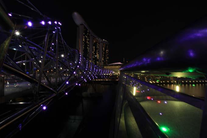 Singapore-City-18