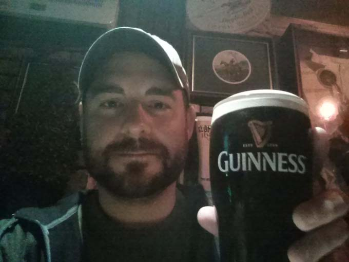 Ireland-01-Guinness01