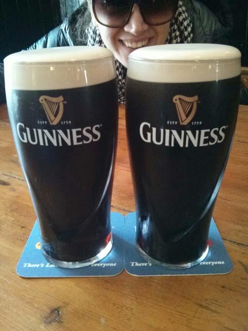 Ireland-02-Guinness04