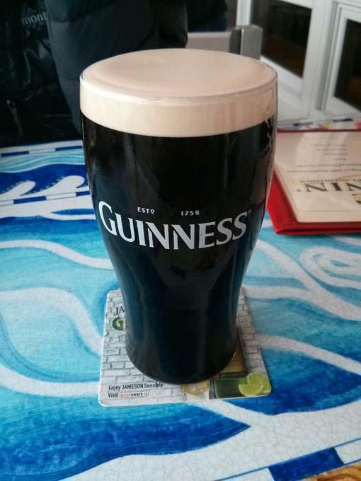 Ireland-04-Guinness10