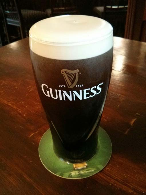 Ireland-06-Guinness09