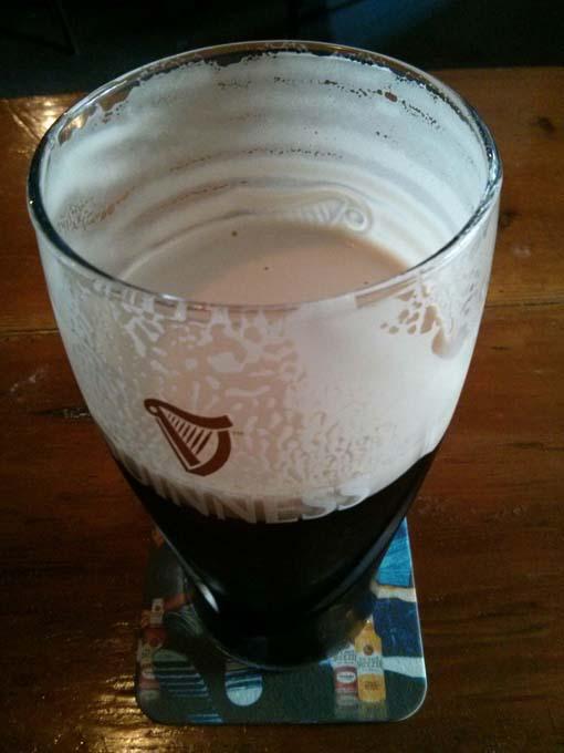 Ireland-07-Guinness08