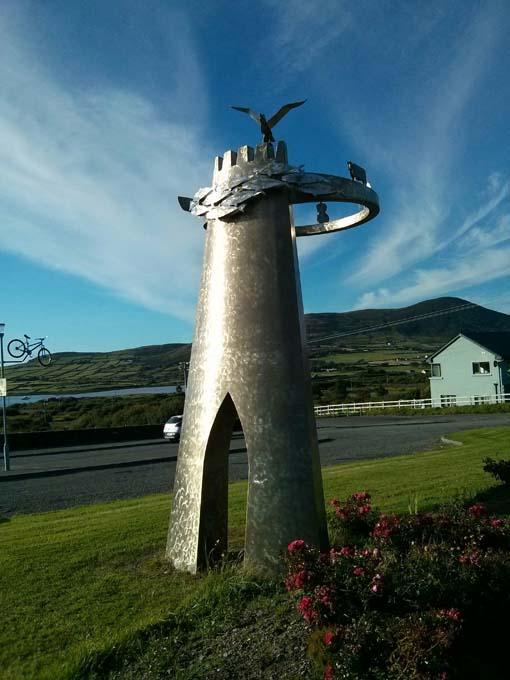 Ireland-189-Port Magee