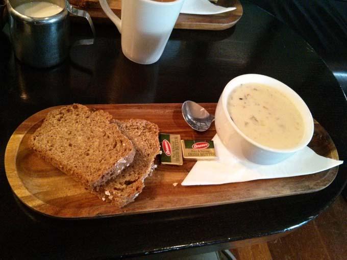 Ireland-20-Seafood Chowder01