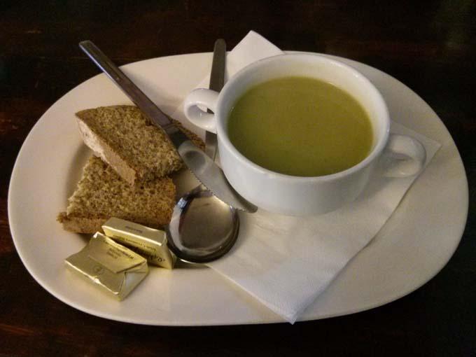 Ireland-21-Soup01
