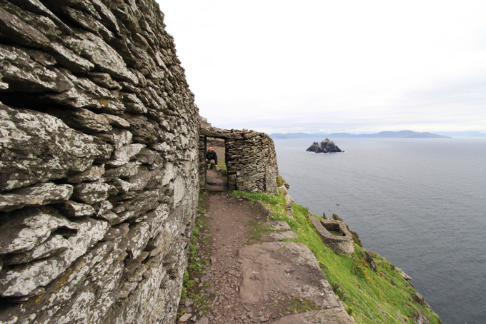Ireland-222-Skellig Michael