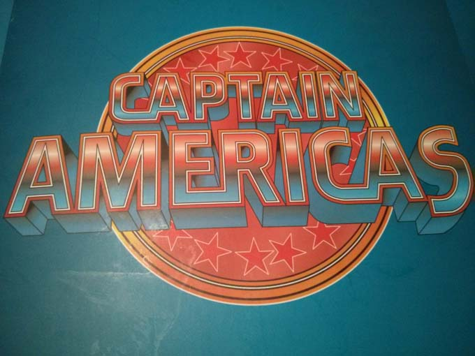 Ireland-24-Captain Americas01