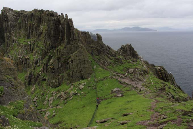 Ireland-265-Skellig Michael