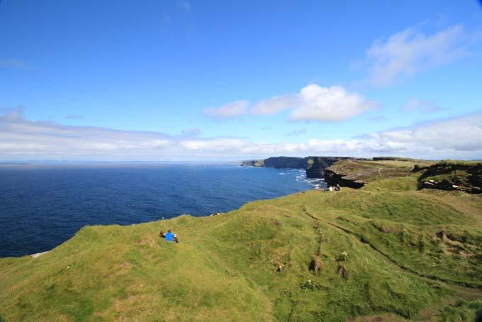 Ireland-354-Cliffs of Moher