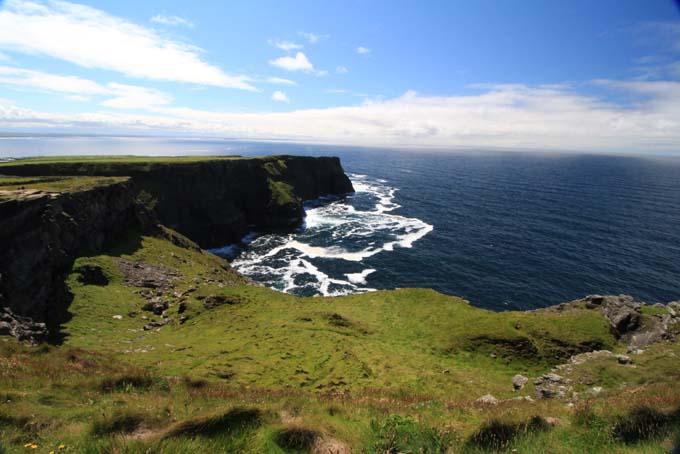 Ireland-355-Cliffs of Moher