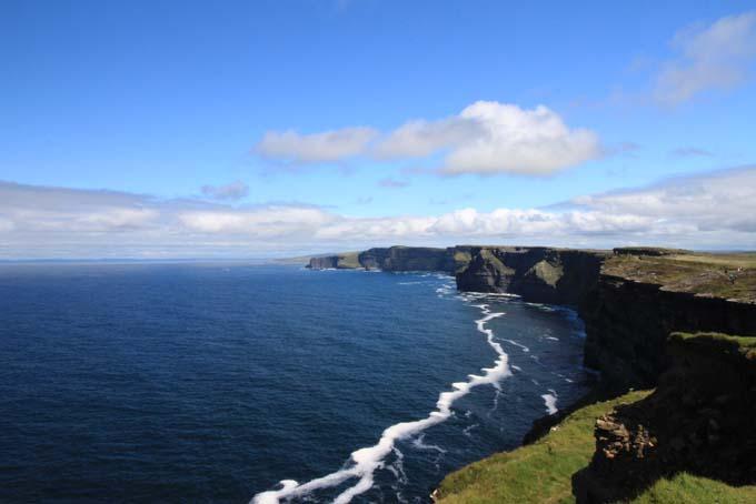 Ireland-356-Cliffs of Moher