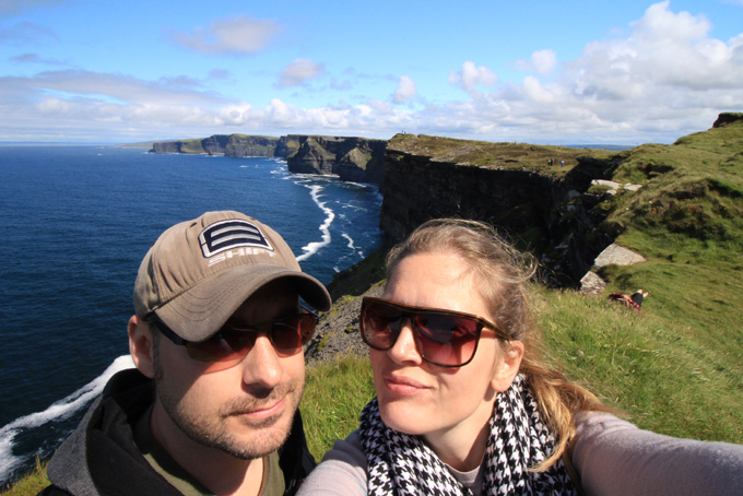 Ireland-357-Cliffs of Moher
