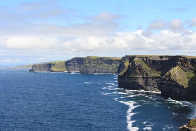 Ireland-358-Cliffs of Moher