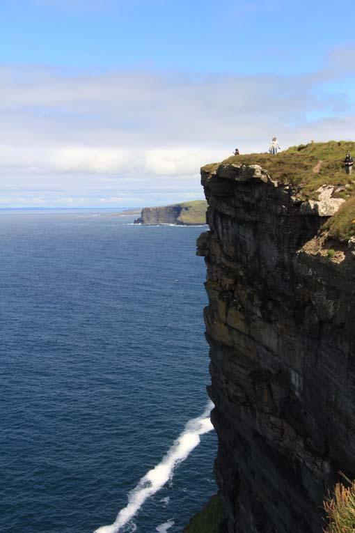 Ireland-359-Cliffs of Moher