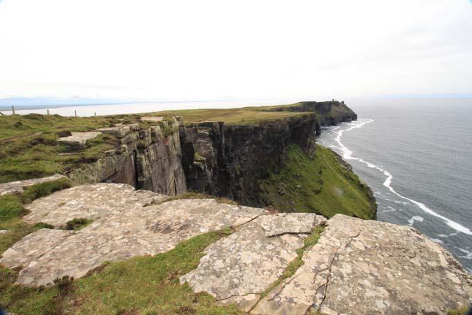 Ireland-368-Cliffs of Moher