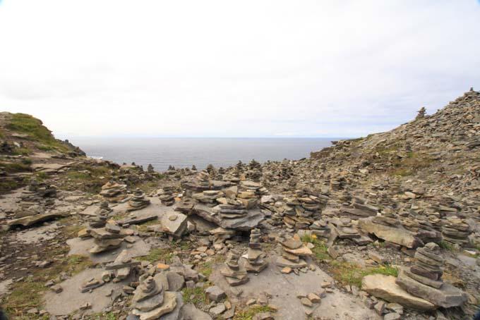 Ireland-369-Cliffs of Moher