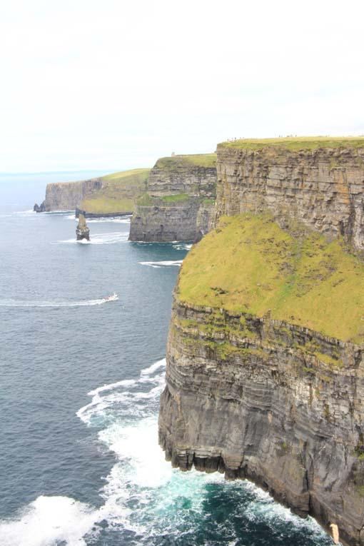 Ireland-370-Cliffs of Moher