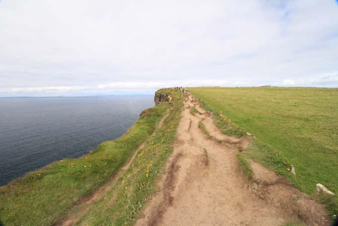 Ireland-371-Cliffs of Moher