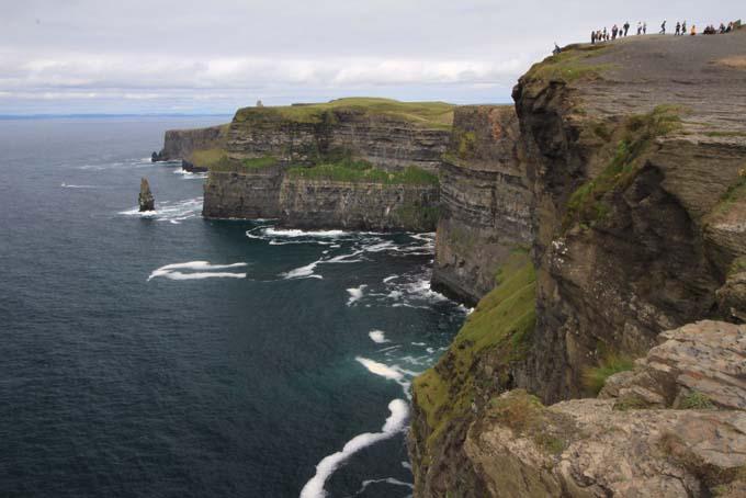 Ireland-372-Cliffs of Moher