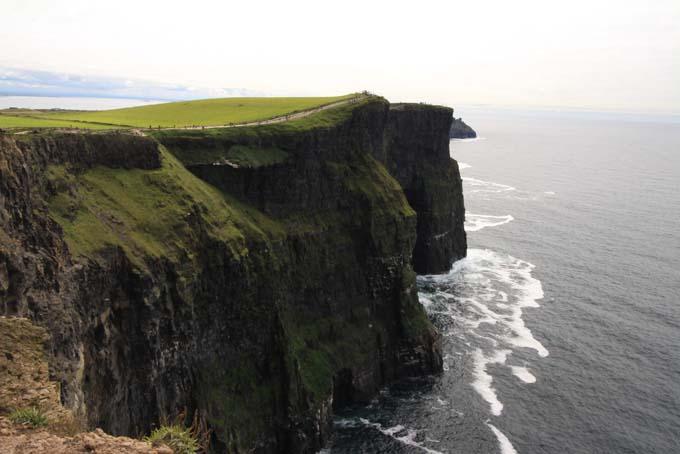 Ireland-373-Cliffs of Moher
