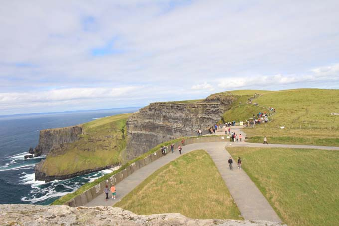 Ireland-374-Cliffs of Moher