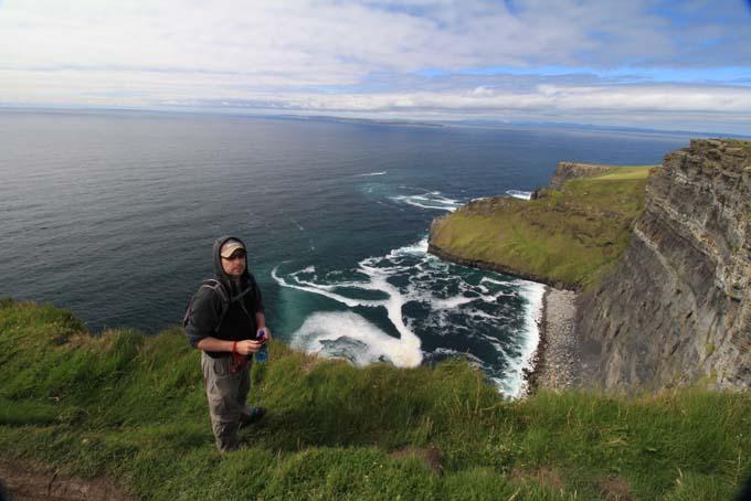 Ireland-379-Cliffs of Moher