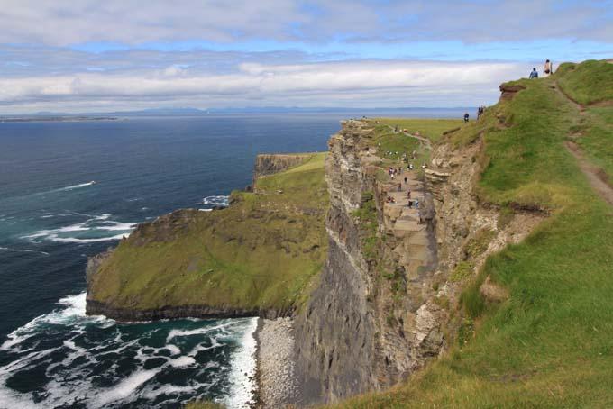 Ireland-380-Cliffs of Moher
