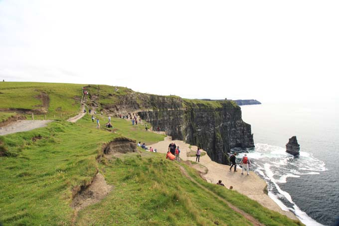 Ireland-385-Cliffs of Moher