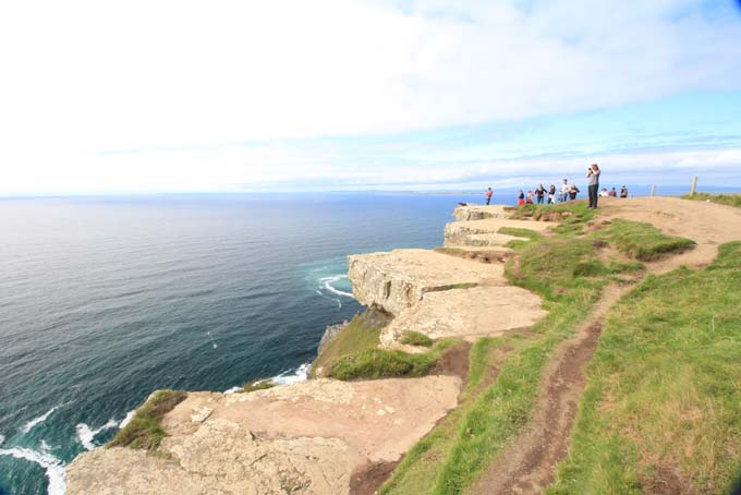 Ireland-386-Cliffs of Moher