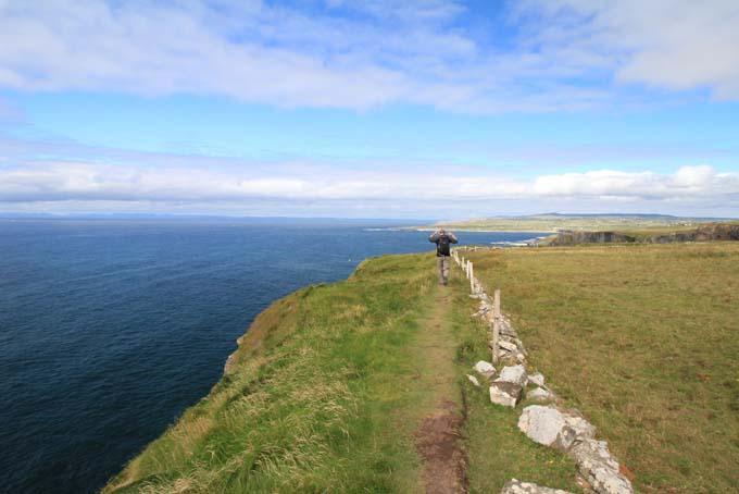 Ireland-391-Cliffs of Moher