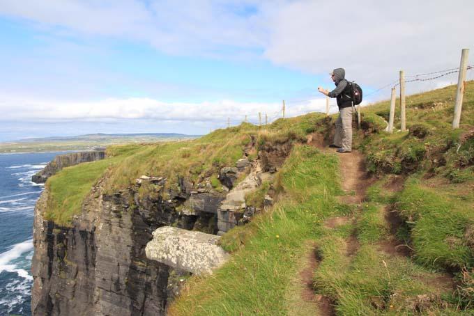 Ireland-397-Cliffs of Moher